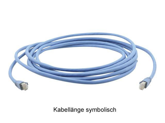 Kabel | KRAMER C-UNIKat-3 Kabel - 1,8 m |